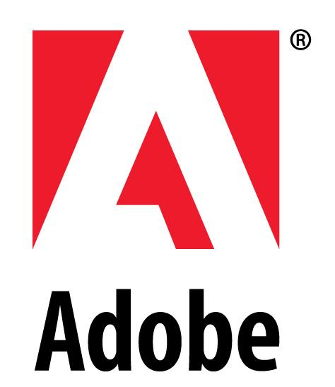 Will Adobe Make New All-Time Highs?