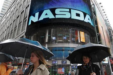 EA and Netflix Put On Chopping Block for Nasdaq-100 Delistings