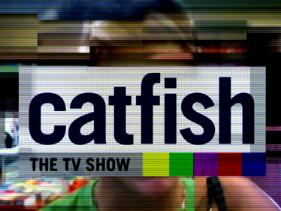 'Catfish' Will Return For A Second Season On MTV