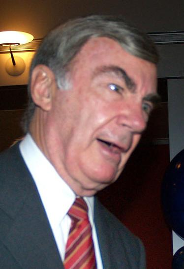 Sam Donaldson DUI: Former ABC Anchor Arrested For Driving Drunk In Delaware