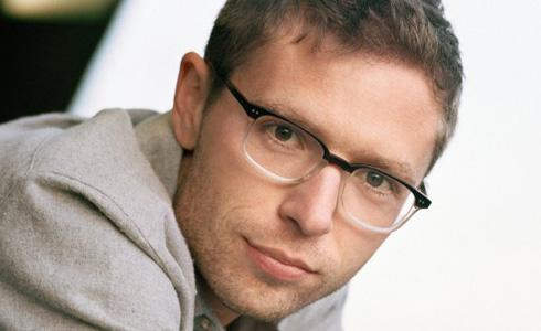Jonah Lehrer's In Hot Water Again