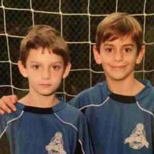 Missing Boys Located Safe, Ben And Henry Cleary Returned Home