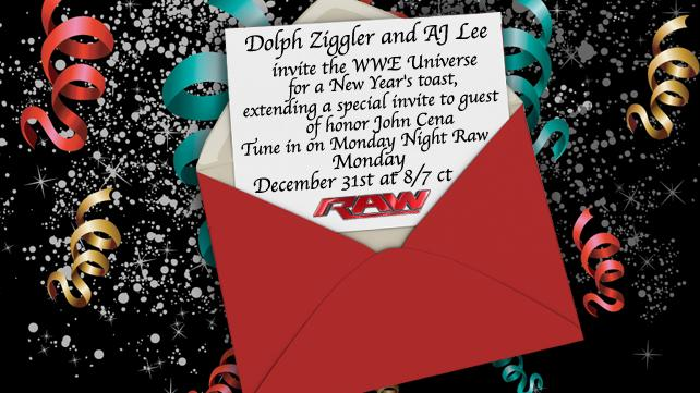 NYE_Cena_Aj_Dolph_LIGHT_HOMEPAGE