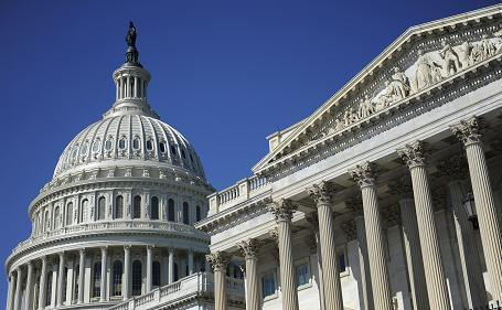 US House: No Bill Votes Tonight - Nation To Go Over Fiscal Cliff