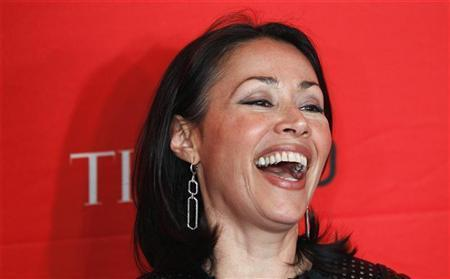 Ann Curry Begs NBC To Let Her Move To CNN: Report