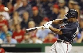 Michael Bourn Free Agency: New York Yankees And Texas Rangers Interested In Outfielder?