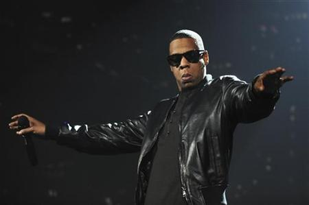 Jay-Z Sells Brooklyn Nets Minority Ownership