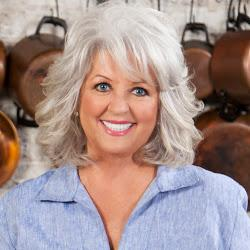 Paula Deen Blames Southern Upbringing For Racial Slur