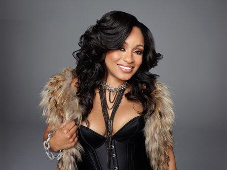 'Love & Hip Hop New York' Season 3 Premiere
