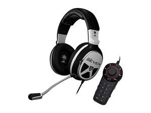 Turtle Beach - Mobile Gaming Via High-End Headsets