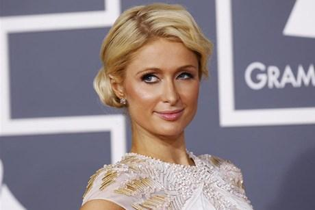 Paris-Hilton-Reuters-1200