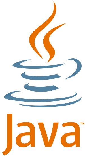 Oracle Issues Java Patch But Homeland Security Warns Openings Remain