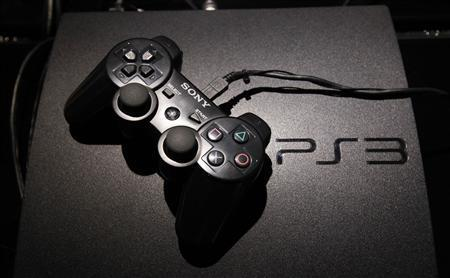 Sony Could Reveal Playstation 4 As Early As May 2013 - Report