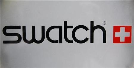 Swatch $1 Billion Deal Acquires Harry Winston Jewelry Division