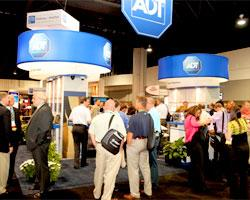 Intel, Dell, SAP Announce New Retail Services At Annual Showcase