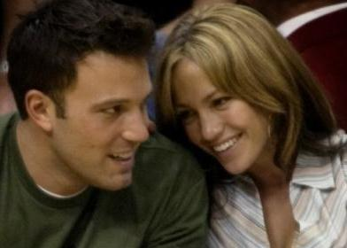 Jennifer Lopez 'Always Rooting For' Ben Affleck