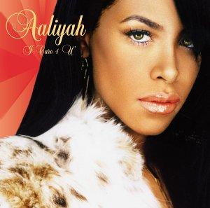 Happy Birthday Aaliyah: A Look Back