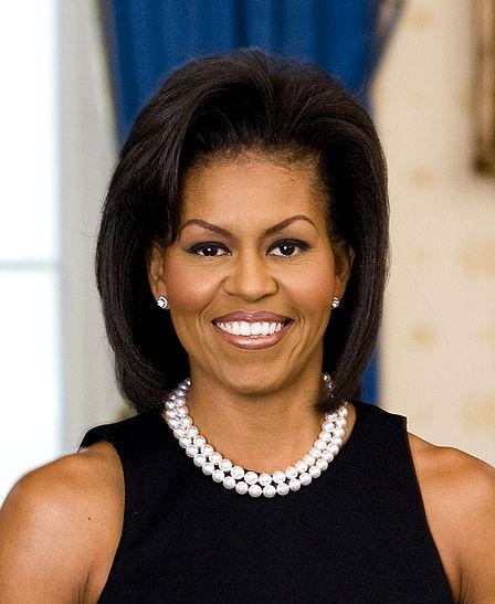 Michelle Obama Will Not Be Heckled: FLOTUS Threatens To Abandon Speech