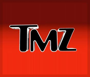 TMZ Ignores Family's Plea To Pull Graphic Video Of Slain Teenager