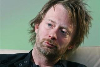 Thom Yorke Threatens To 'Sue The Living S---' Out Of David Cameron In Dazed & Confused Interview