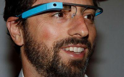 It's Official: Google Glass is Here!