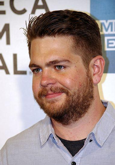 Jack Osbourne Denies Split Rumors: 'It's All Bull…'