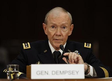 Women In Combat Could Help Cut Sexual Assaults: General