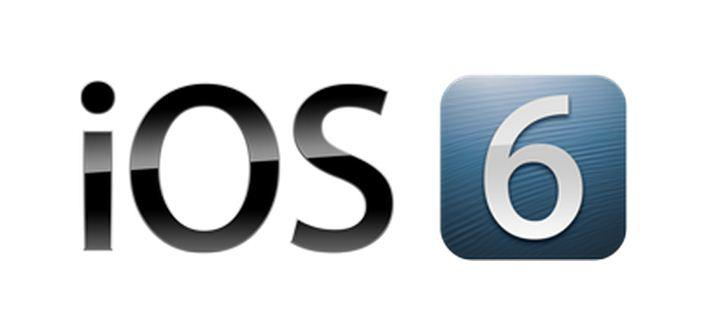 iOS 6.1 Beta 5 Jailbreak Using Redsn0w 0.9.15b3 On Pre-A5 devices