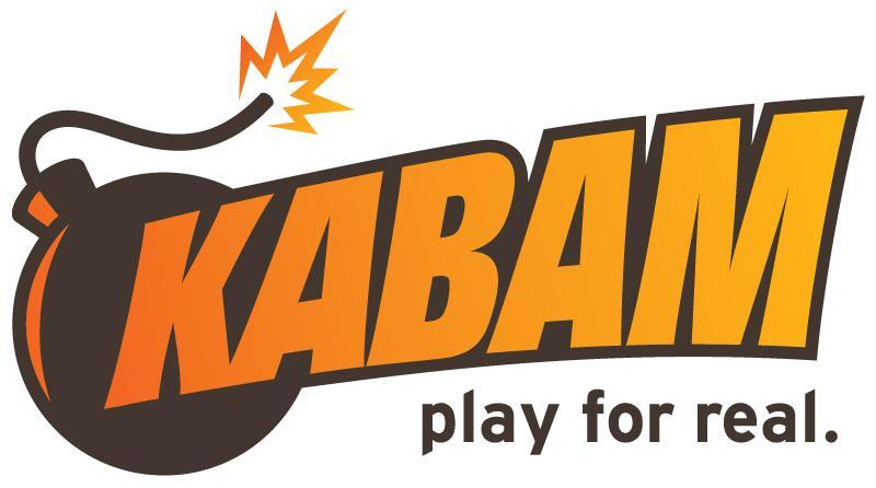 Kabam's Revenue Grows 70 Percent to $180M In 2012, Breathing New Life Into Freemium Gaming