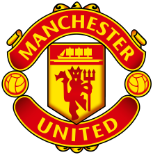 Manchester United Signs Deal With Russian Airline