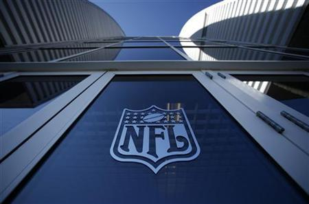 NFL Players Union Funds $100 Million Harvard Study On Injury