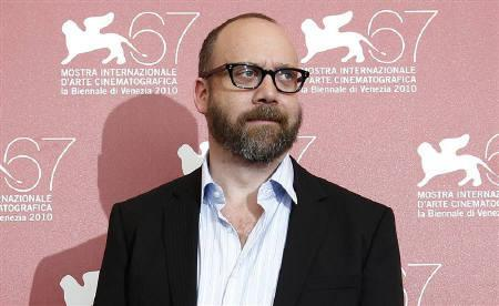 Why Paul Giamatti Should Star In 'The Amazing Spider-Man 2'