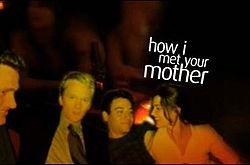 'How I Met Your Mother' Confirmed For Ninth And Final Season