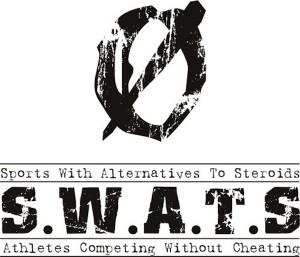 Inside SWATS, The Company Behind Deer Antler Velvet Pills & Spray Reportedly Used By Ray Lewis