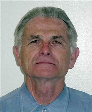 Former Charles Manson Follower Bruce Davis Granted Parole; Jerry Brown To Decide Release