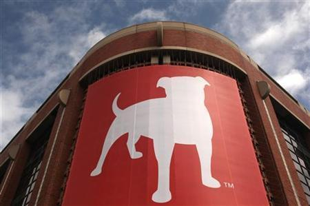 Zynga Lays Off 520 As Company Tries To Cut Costs