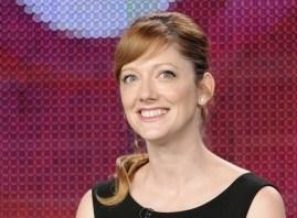 Is Judy Greer The Next Lena Dunham?