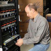 IBM Selling Low-Cost Servers, Analytics, Cloud Access In Global Small Business Campaign