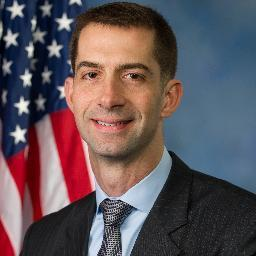 Tom_Cotton,_Official_Portrait,_113th_Congress_small