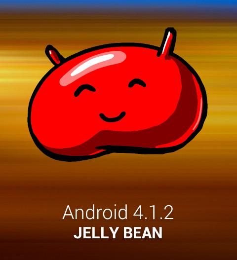 Android 4.1.2 Jelly Bean Update Available For Samsung Galaxy S2 (GT