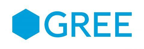 GREE's Falling Profits Raise Doubts About Japanese Gaming Giant's Global Expansion