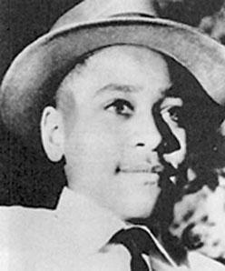 Label Tries To Pull Song With Offending Lil Wayne Lyrics On Emmett Till