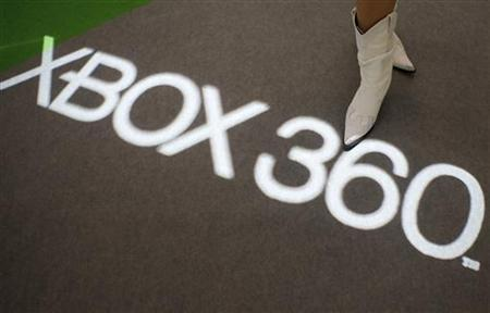 Xbox Co-Founder Slams Microsoft For 'Stupid' Business