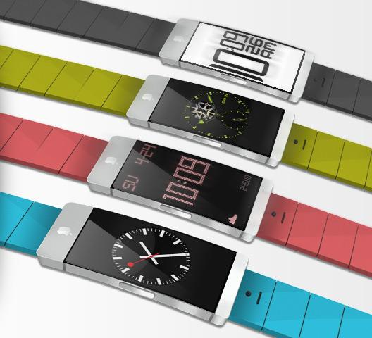 iwatch-candy-colors