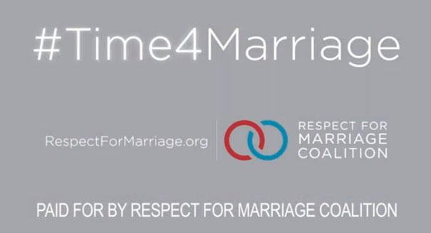 Respect for Marriage Coalition