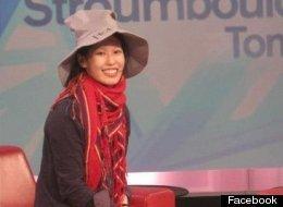 Body Of Elisa Lam, Canadian Tourist. Found In Los Angeles Hotel's Water Tank