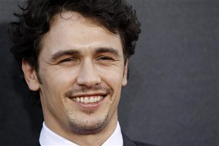 Is James Franco The Most Hated Neighbor In LA? Resident Complains About 'Oz The Great and Powerful' Star In Email