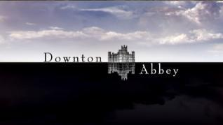 'Downton Abbey' Fourth Season Premiere Set For January