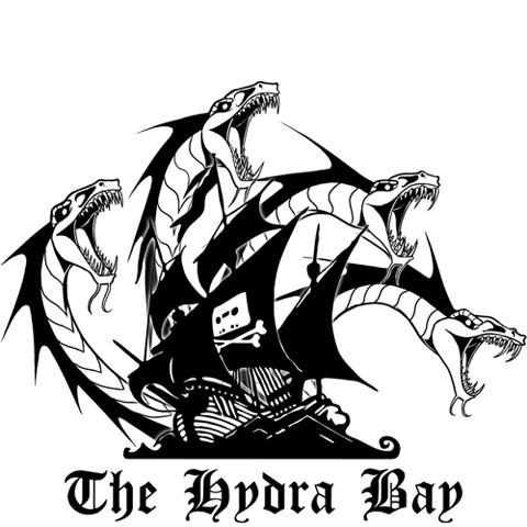 The Pirate Bay Quits Sweden For Spain And Norway