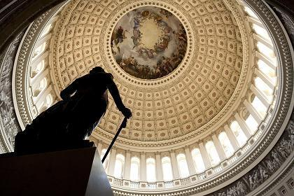 Which Sequester-Offset Plan Will The US Senate Choose?